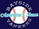 Bayside Yankees Underclass Prospects  Live Internet  Phone Broadcasts
